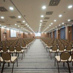 Отель Holiday Inn Krakow City Centre Польша, Краков - 4 отзыва об отеле, цены и фото номеров - забронировать отель Holiday Inn Krakow City Centre онлайн с домашними животными