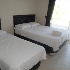 Hotel Dudum комната для гостей фото 3