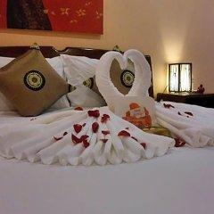 Отель The Pe La Resort Камала Бич фото 20