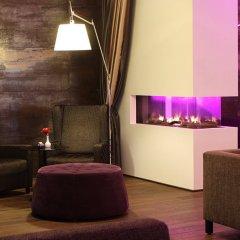 Отель Mercure Moa Берлин интерьер отеля фото 2