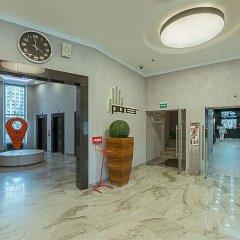 FlatHome24 Apart-hotel Khoshimina 16 банкомат