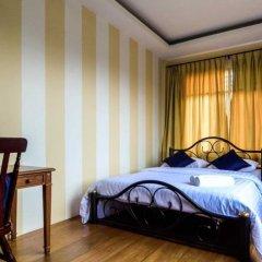 Отель Maikhao Boutique Hostel Таиланд, пляж Май Кхао - отзывы, цены и фото номеров - забронировать отель Maikhao Boutique Hostel онлайн комната для гостей