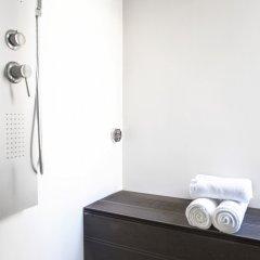 Отель NS Place Греция, Афины - отзывы, цены и фото номеров - забронировать отель NS Place онлайн сейф в номере