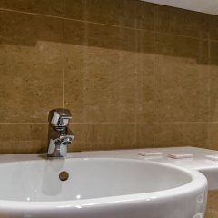 Отель Venice Apartments Италия, Венеция - отзывы, цены и фото номеров - забронировать отель Venice Apartments онлайн ванная фото 2