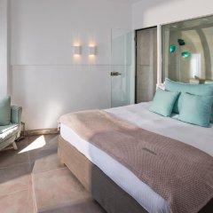 Отель Athina Luxury Suites Греция, Остров Санторини - отзывы, цены и фото номеров - забронировать отель Athina Luxury Suites онлайн фото 13