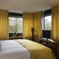 Отель Sofitel Lyon Bellecour комната для гостей фото 2