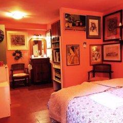 Отель Gallery Basement in Villa Vravrona Греция, Markopoulo Mesogaias - отзывы, цены и фото номеров - забронировать отель Gallery Basement in Villa Vravrona онлайн фото 4