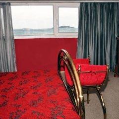 Urla Pera Hotel Турция, Урла - отзывы, цены и фото номеров - забронировать отель Urla Pera Hotel онлайн фото 8