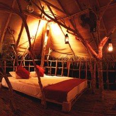 Отель Saraii Village Шри-Ланка, Тиссамахарама - отзывы, цены и фото номеров - забронировать отель Saraii Village онлайн питание