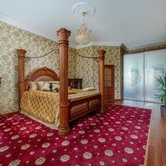 Гостиница Art Suites on Deribasovskaya 10 удобства в номере