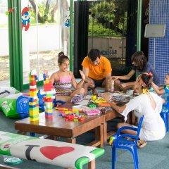 Grand Hotel Ontur - All Inclusive Чешме детские мероприятия фото 2