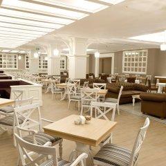 Alila Deluxe Thermal Hotel & Spa гостиничный бар
