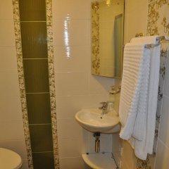 Гостиница Персона в Челябинске 2 отзыва об отеле, цены и фото номеров - забронировать гостиницу Персона онлайн Челябинск ванная
