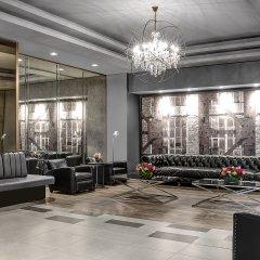 Executive Class at MTS Hotel интерьер отеля фото 2