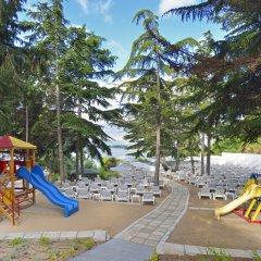 Sol Nessebar Palace Hotel - Все включено детские мероприятия