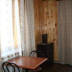 Гостиница Shakhtarochka Hotel Украина, Донецк - 7 отзывов об отеле, цены и фото номеров - забронировать гостиницу Shakhtarochka Hotel онлайн фото 7