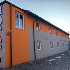 Отель Vogelweiderhof Австрия, Зальцбург - отзывы, цены и фото номеров - забронировать отель Vogelweiderhof онлайн парковка