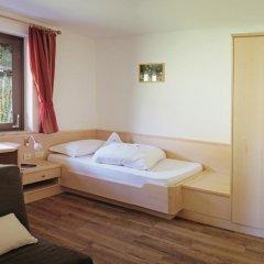 Hotel & Residence Thalguter детские мероприятия