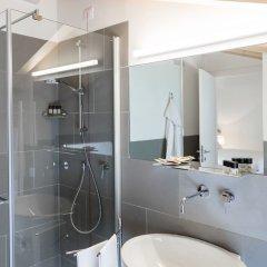 La Ripa Boutique Hotel Альбино ванная фото 2