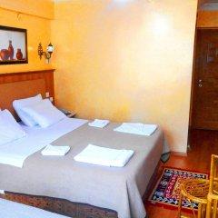 Istanbul Sydney Hotel комната для гостей фото 4