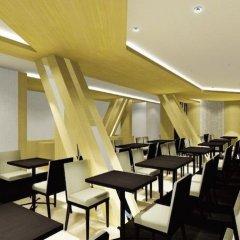 Shizutetsu Hotel Prezio Hakata-ekimae Хаката помещение для мероприятий