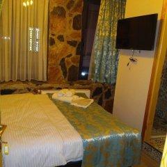 Отель Volga Suites удобства в номере фото 2