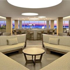 Отель Alua Hawaii Ibiza Испания, Сан-Антони-де-Портмань - отзывы, цены и фото номеров - забронировать отель Alua Hawaii Ibiza онлайн спа фото 2