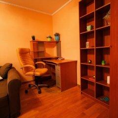Апартаменты Bratislavskaya Apartments Москва фото 11
