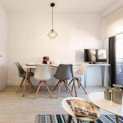 Отель LH La Latina Испания, Мадрид - отзывы, цены и фото номеров - забронировать отель LH La Latina онлайн в номере