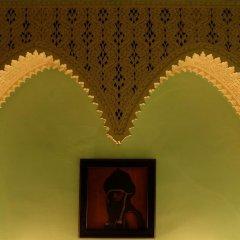 Отель Riad Monika Марокко, Марракеш - отзывы, цены и фото номеров - забронировать отель Riad Monika онлайн фитнесс-зал