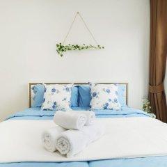 Отель The Nest Sukhumvit 22 By Favstay Бангкок комната для гостей фото 2