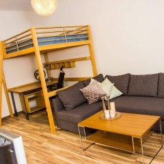 Отель Apartament Pablo by Your Freedom комната для гостей фото 4