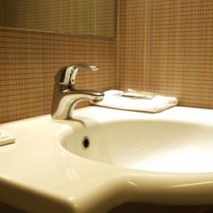 Hotel Garda спа фото 2