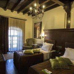 Panderma Port Hotel Турция, Эрдек - отзывы, цены и фото номеров - забронировать отель Panderma Port Hotel онлайн комната для гостей