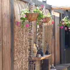 Отель Rural Bioclimático Sabinares del Arlanza Испания, Когольос - отзывы, цены и фото номеров - забронировать отель Rural Bioclimático Sabinares del Arlanza онлайн интерьер отеля