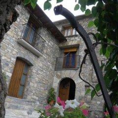 Отель Casa Cosculluela фото 5
