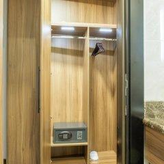 Гостиница Bezhitsa Гранд в Брянске отзывы, цены и фото номеров - забронировать гостиницу Bezhitsa Гранд онлайн Брянск сейф в номере