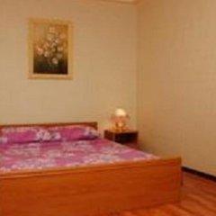 Гостиница Arbatsky Guest House комната для гостей фото 2