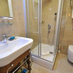 Neorion Hotel - Sirkeci Group ванная