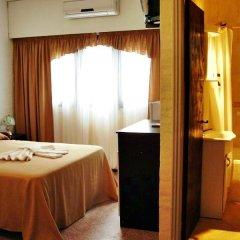 San Remo Hotel удобства в номере