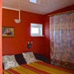 Гостиница Мини-гостиница Бердянская 56 в Ейске отзывы, цены и фото номеров - забронировать гостиницу Мини-гостиница Бердянская 56 онлайн Ейск комната для гостей