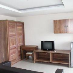 Utd Apartments Sukhumvit Hotel & Residence Бангкок фото 9