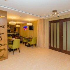 Гостиница Международный Аэропорт Краснодар в Краснодаре 14 отзывов об отеле, цены и фото номеров - забронировать гостиницу Международный Аэропорт Краснодар онлайн интерьер отеля