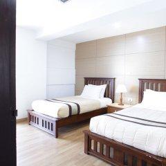 Отель Nanatai Suites фото 12