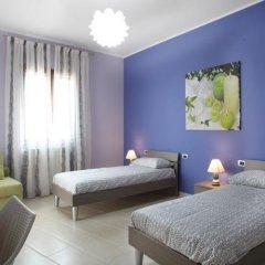 Отель La Dimora Accommodation Бари фото 3