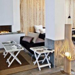 Отель Lillehammer Station Hotel & Hostel Норвегия, Лиллехаммер - отзывы, цены и фото номеров - забронировать отель Lillehammer Station Hotel & Hostel онлайн комната для гостей фото 2