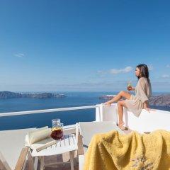 Отель Iliovasilema Suites Греция, Остров Санторини - отзывы, цены и фото номеров - забронировать отель Iliovasilema Suites онлайн фото 7