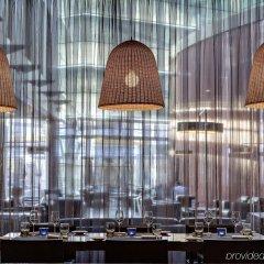 Отель Radisson Blu Hotel, Cologne Германия, Кёльн - 8 отзывов об отеле, цены и фото номеров - забронировать отель Radisson Blu Hotel, Cologne онлайн питание