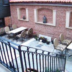 Hotel Edirne Osmanli Evleri питание фото 2