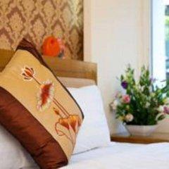 Отель Lam Bao Long Hotel Вьетнам, Хюэ - отзывы, цены и фото номеров - забронировать отель Lam Bao Long Hotel онлайн комната для гостей фото 3
